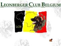 Leonberger Club Belgium