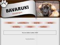 Élevage Bavaruki